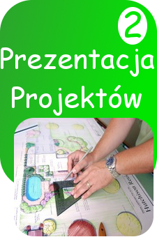 Projekty i Kosztorysy